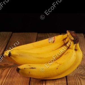 banan-prima-donna-1kg