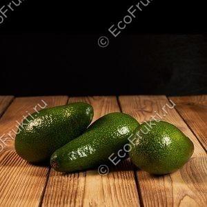 Авокадо Фуэрте 1 кг. Мексика