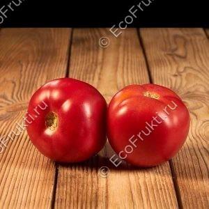 tomaty-1-kg-uzbekistan