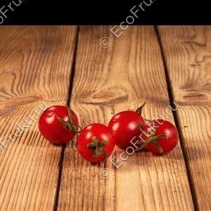 tomaty-cherri-1-kg