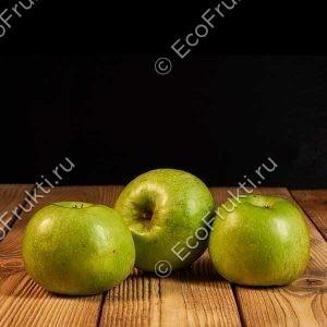 Яблоки Симиренко 1 кг. Россия