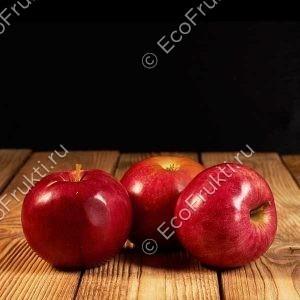 Яблоки Флорина 1 кг. Белоруссия