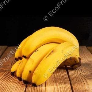 Банан Prima Donna 1 кг. Бразилия