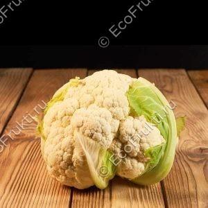 kapusta-cvetnaya-1-kg