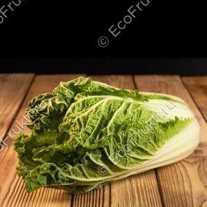 kitayskiy-salat-1-kg