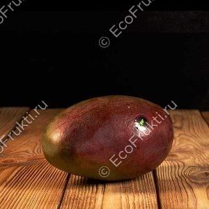 mango-1-sht-avstraliya