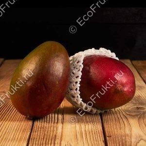 mango-palmer-1-sht-peru