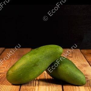 mango-grin-1-sht-tayland