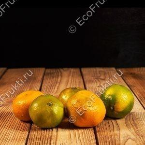 mandariny-import-1-kg-ispaniya