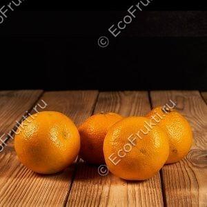 mandariny-1-kg-peru