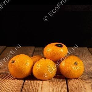 mandariny-afer-1-kg-turciya