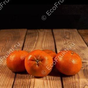 mandariny-1-kg-yuar