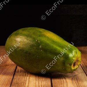 papayya-1-kg-braziliya
