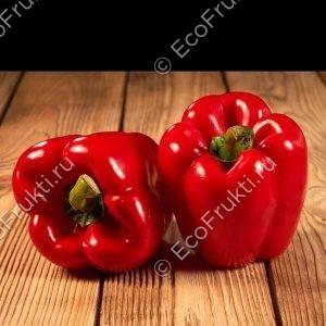 perec-krasniy-1-kg