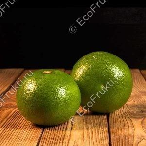 Свити Зеленое 1 кг. Испания