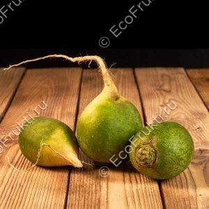 redka-zelenaya-1-kg-rossiya