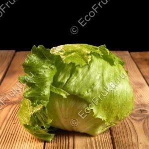 salat-aysberg-1-sht