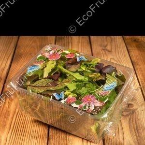salat-miks-1-sht