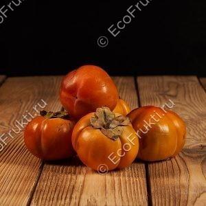 Хурма Ромашка Фуйю 1 кг. Азербайджан