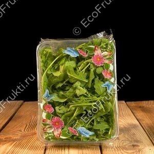 salat-rukola-1-sht