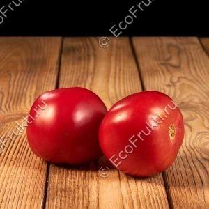 tomaty-1-kg-baku