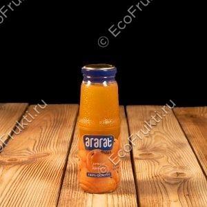 abrikos-ararat-0,25