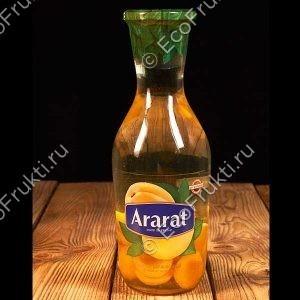 ararat-kompot-abrikosoviy