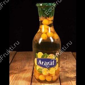 ararat-kompot-iz-chereshni