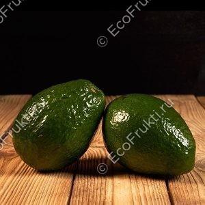 Авокадо голд 1 шт.