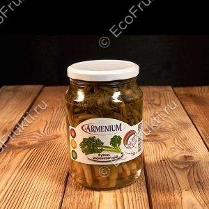 buten-marinovanniy-armenium