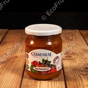 ikra-baklajanovaya-armenium
