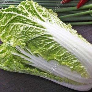 Китайский Салат 1 кг.
