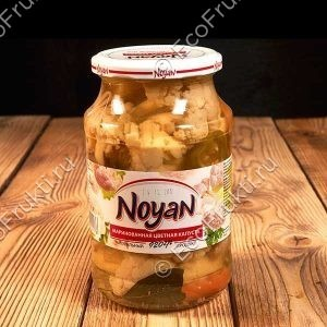 marinovannaya-cvetnaya-kapusta-noyan