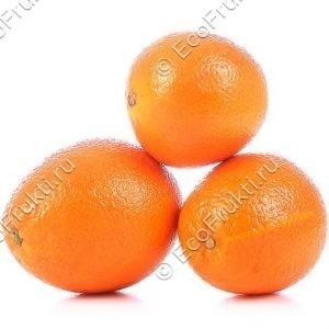 Апельсины 1 кг. Турция
