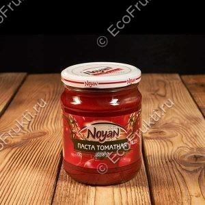 tomatnaya-pasta-noyan