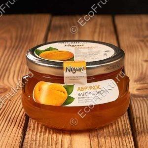 varenye-abrikos-noyan