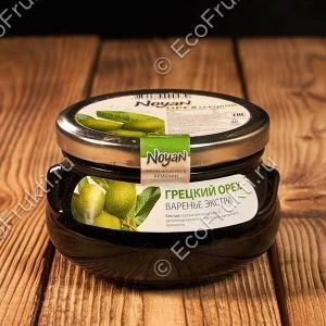 varenye-greckiy-orex-noyan