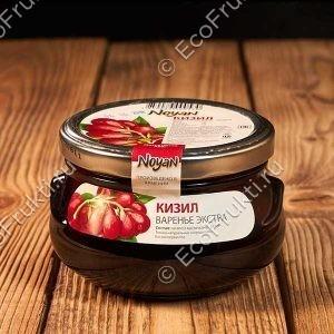 varenye-kizil-noyan