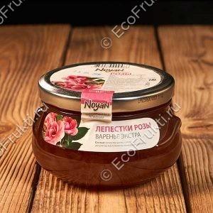 varenye-lepestki-roz-noyan
