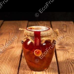 varenye-persik-armenium