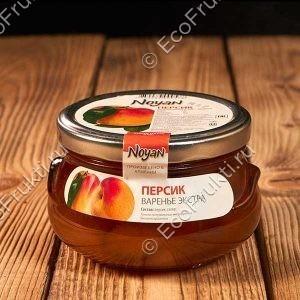 varenye-persik-noyan