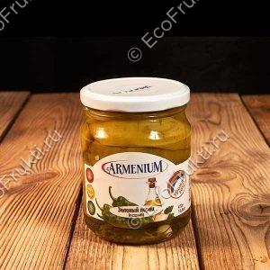 zeleniy-perec-ostriy-armenium