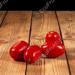 tomaty-slivovidnye-1-kg