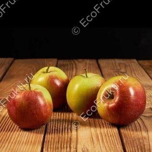 Яблоки Синап 1 кг.