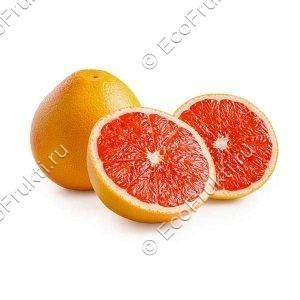 24-greipfruit