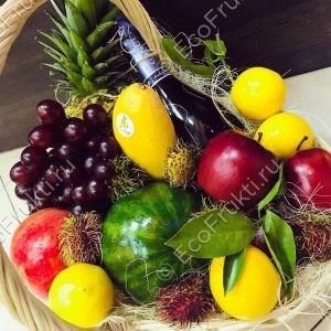 fruktovaya-korzina-6
