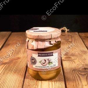 shampinyoni-celie-proshyan-food