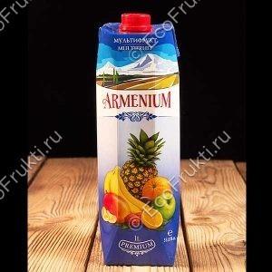sok-armenium-mutlifruktoviy