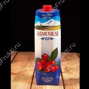 sok-armenium-shipovnik