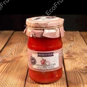 svejemolotiy-krasniy-perec-proshyan-food